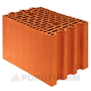 Керамічний блок Porotherm 25 E3