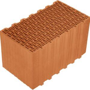 Керамічний блок Porotherm 44K